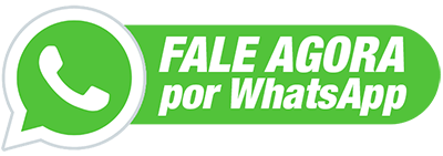 Falar no WhatsAppp