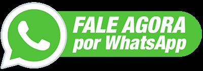 Falar no WhatsAppp