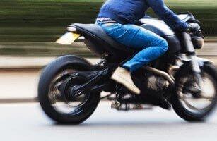 Bateria para Moto