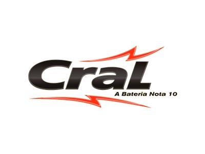 cral-baterias
